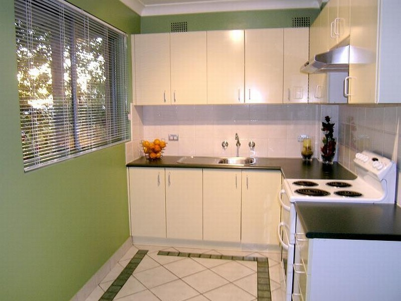 42 Elizabeth Street, Ashfield NSW 2131