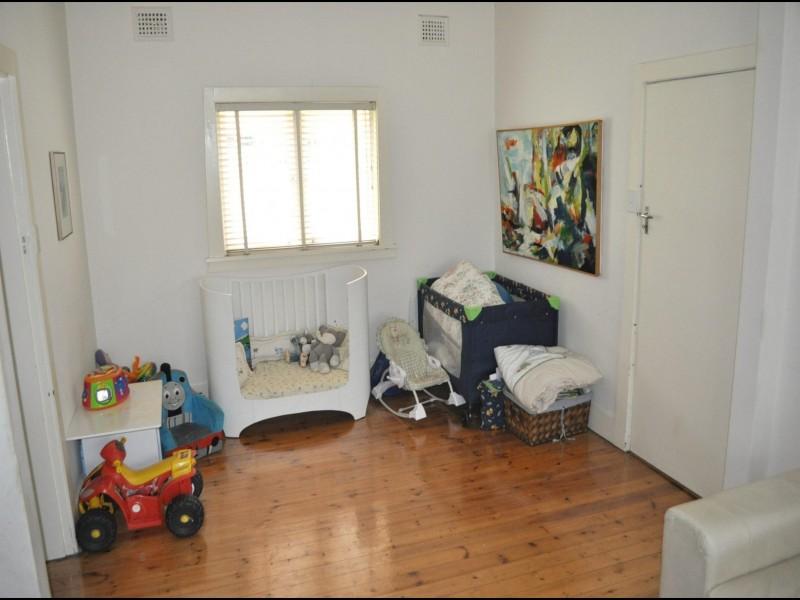 44 Crieff Street, Ashbury NSW 2193