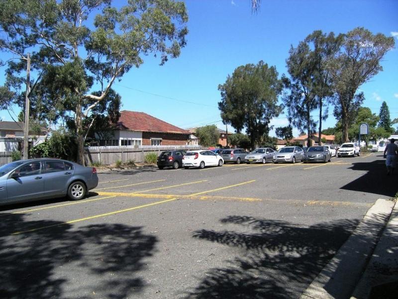 15A Burwood Road, Belfield NSW 2191