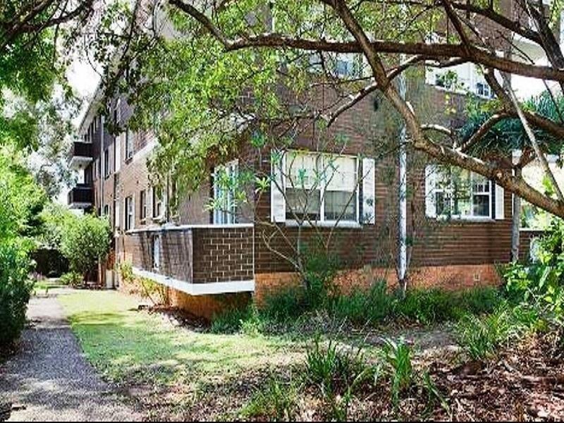 12-14 Tintern Road, Ashfield NSW 2131