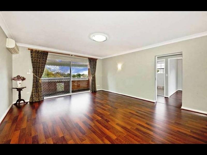 40 Bland St, Ashfield NSW 2131
