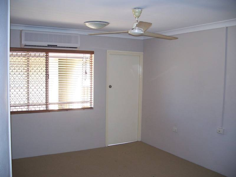 12/10 Ethel Street, Hyde Park QLD 4812