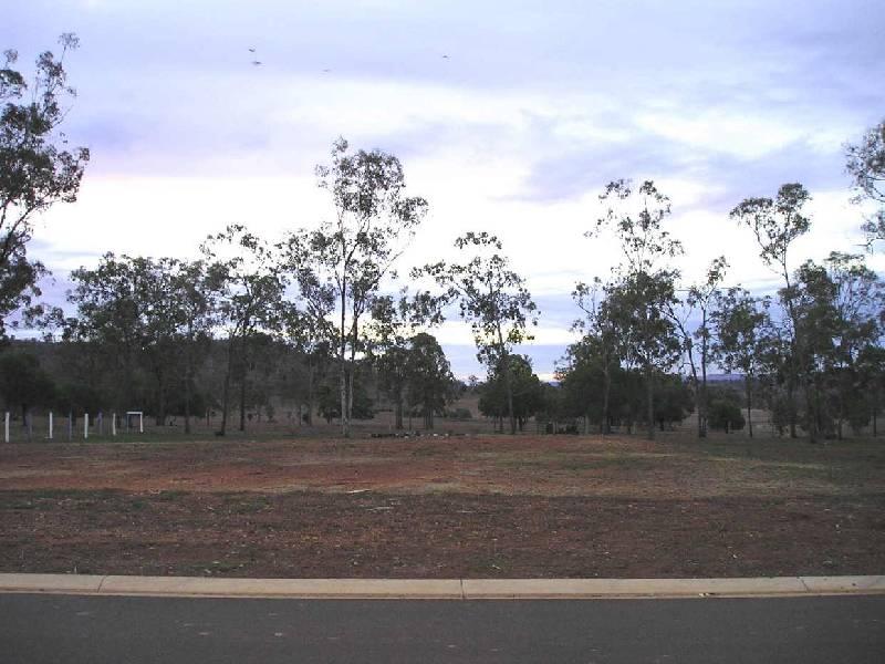 12 Kookaburra Court, Meringandan QLD 4352