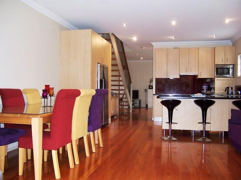 92 Little Bay Road, Chifley NSW 2036
