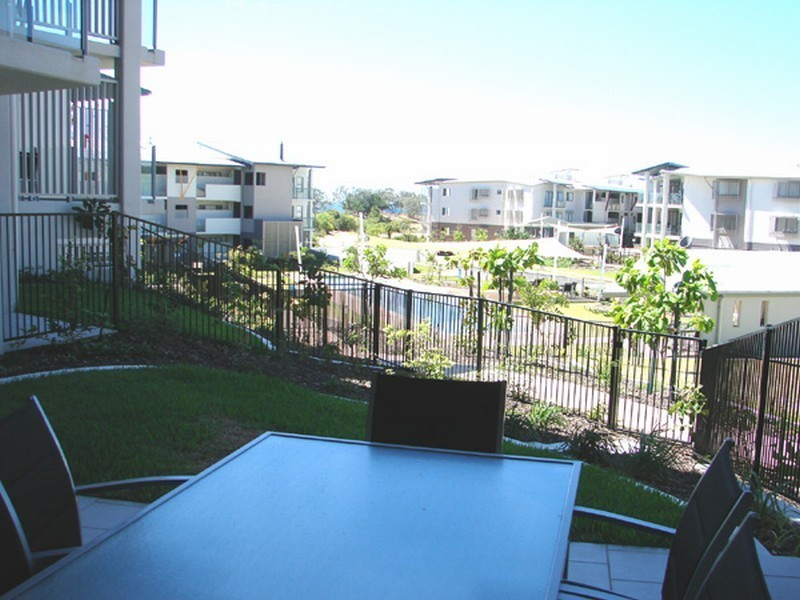 104 Pavilions on 1770 Beaches Village Circuit, Agnes Water QLD 4677