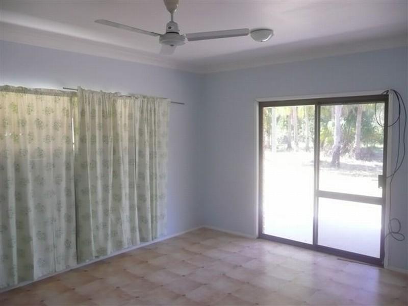 126 Masthead Drive, Agnes Water QLD 4677