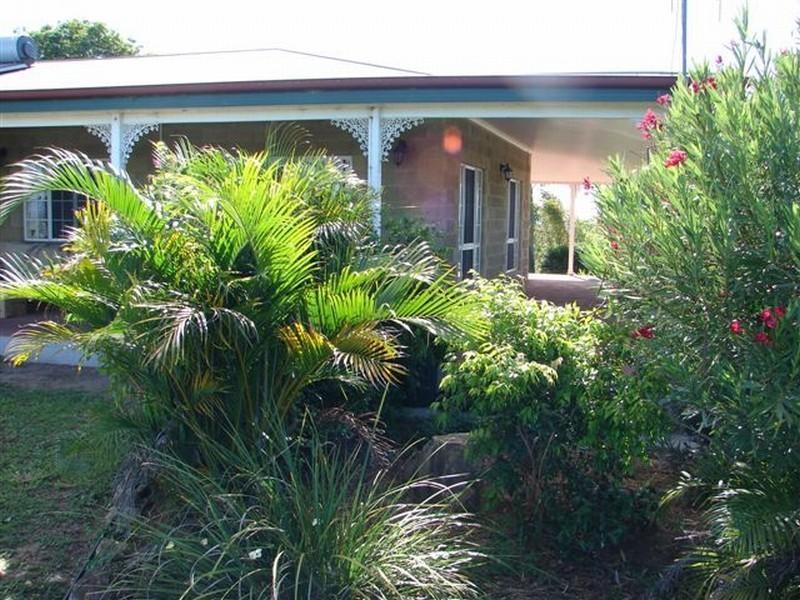 135Inna 135 Innamincka Drive, Agnes Water QLD 4677