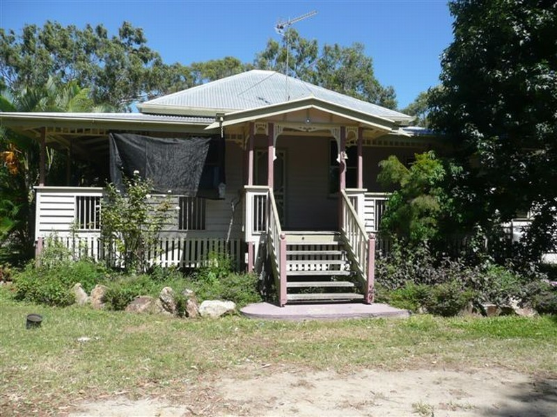 15 Countess Russell, Agnes Water QLD 4677