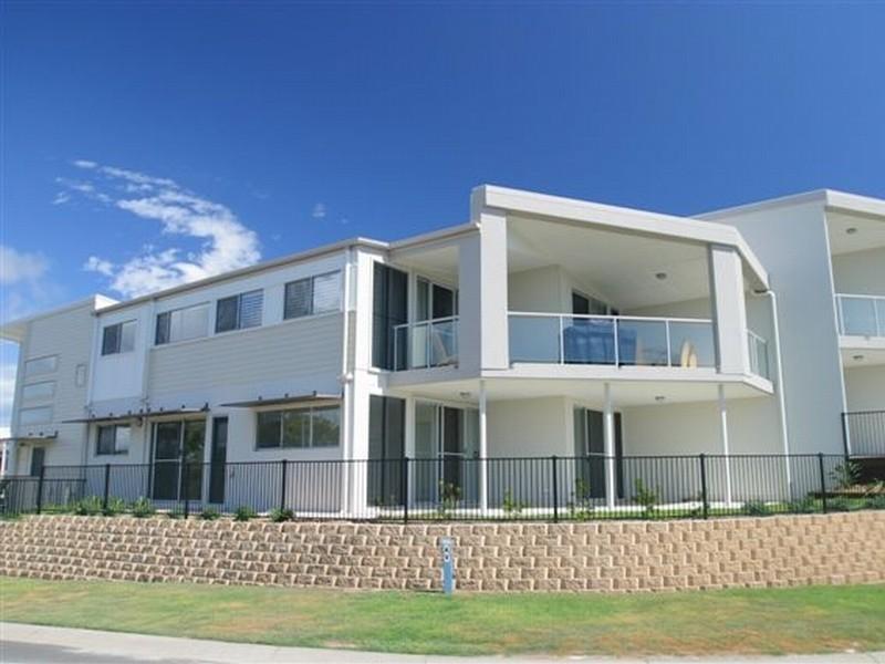 4 29 Northbreak Drive, Agnes Water QLD 4677