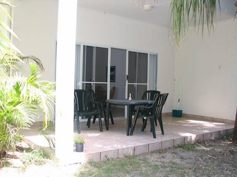 11 Ocean Beach Resort, Agnes Water QLD 4677