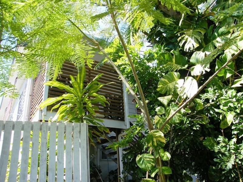 12 Jarman, Barlows Hill QLD 4703