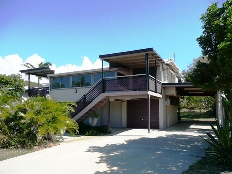 54 Strow Street, Barlows Hill QLD 4703