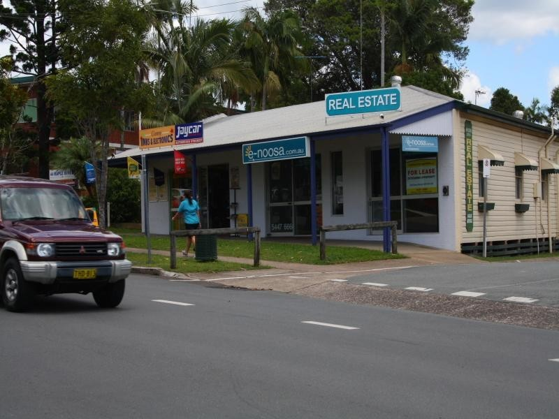 42  Maple St, Cooroy QLD 4563