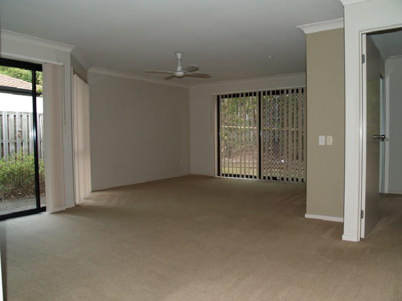 5901/590 Pine Ridge Rd, Coombabah QLD 4216