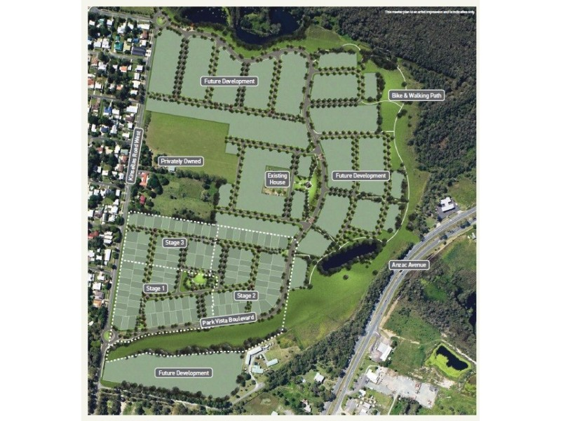 374 Kinsellas Road West, Mango Hill QLD 4509