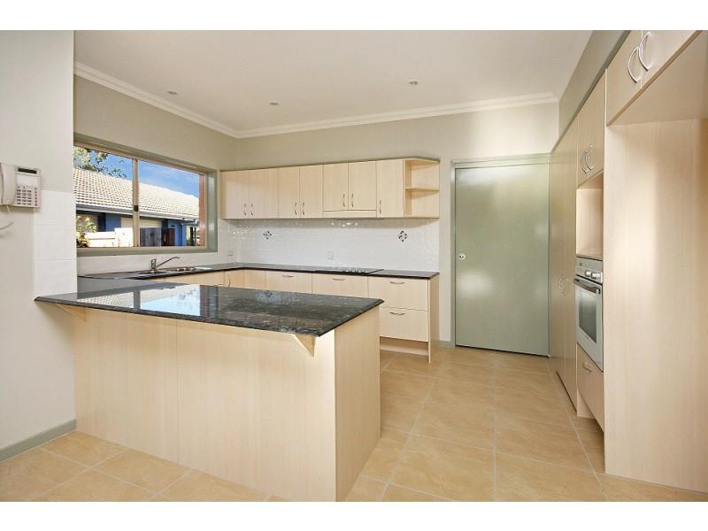 119 Sugarwood Street, Bellbowrie QLD 4070