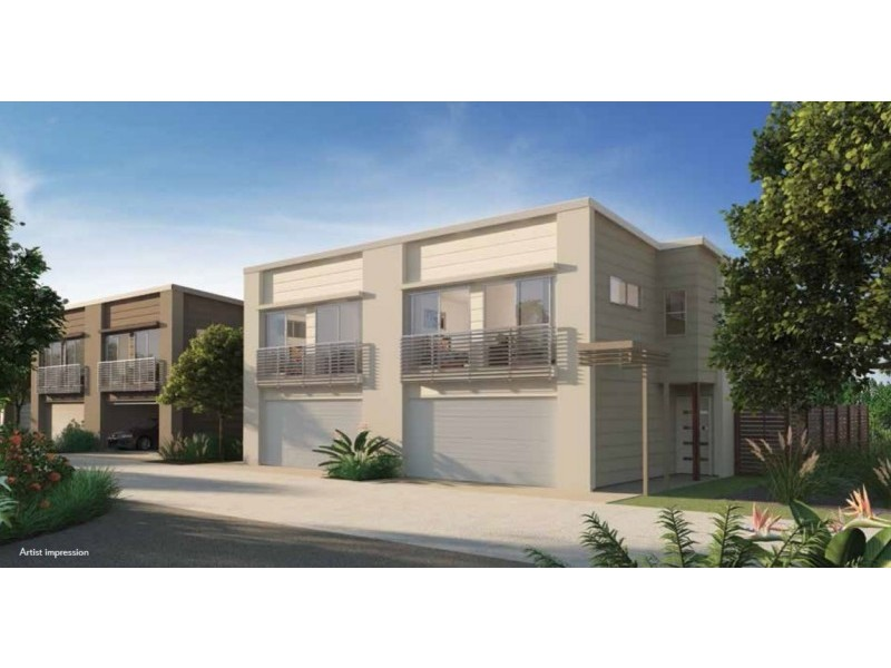 0 Kinsellas Road West, Mango Hill QLD 4509