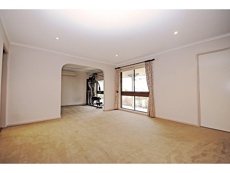 40 Markham Street, Heywood VIC 3304