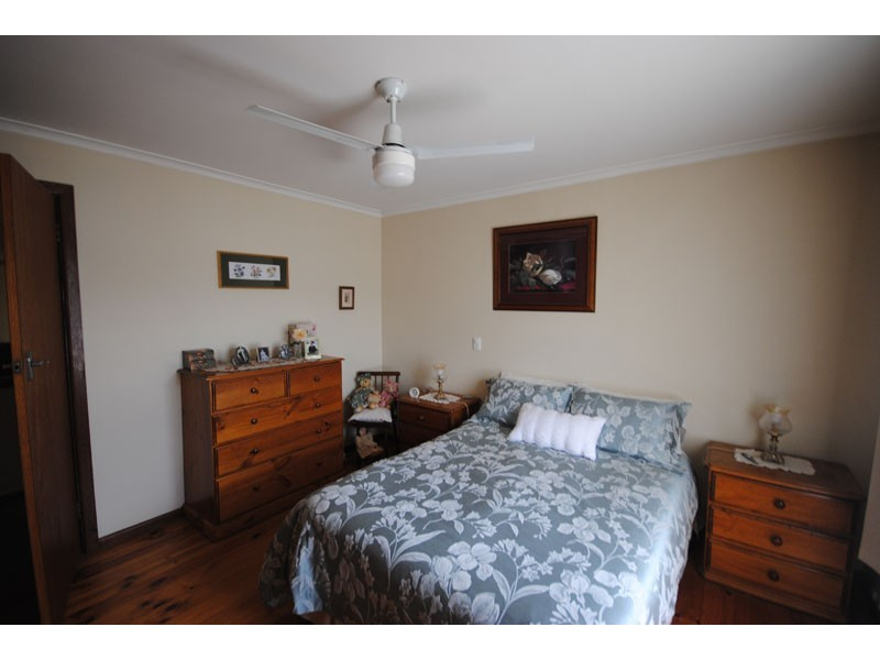 29 Darling Street, Heywood VIC 3304
