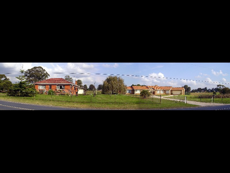 310 Fifteenth Avenue, Austral NSW 2179