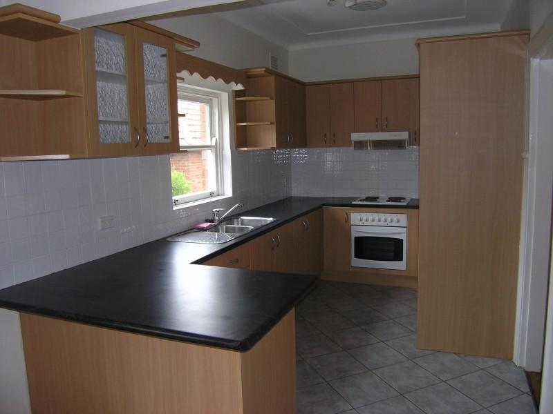 2/3 Wanganella Street, Balgowlah Heights NSW 2093