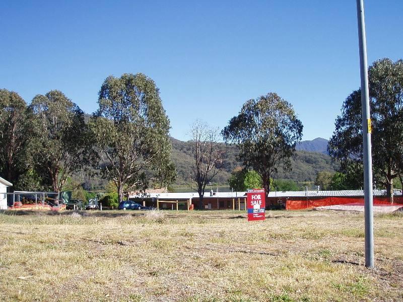 Talbingo NSW 2720