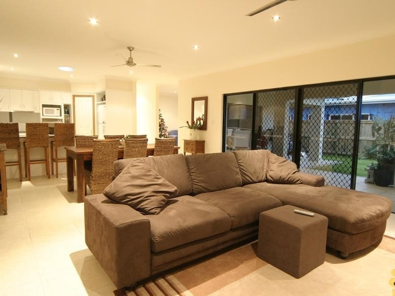 30 Rutherford Pl, Pelican Waters QLD 4551