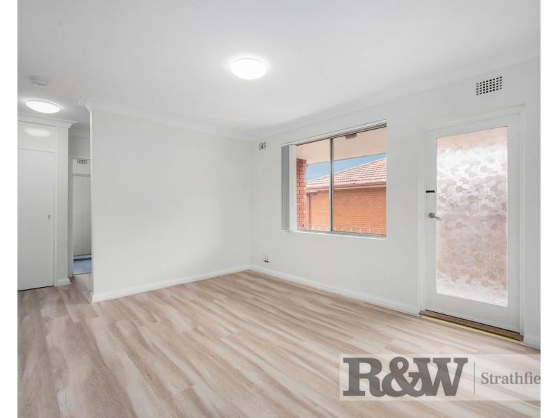 1-8/46 COLIN STREET, Lakemba NSW 2195