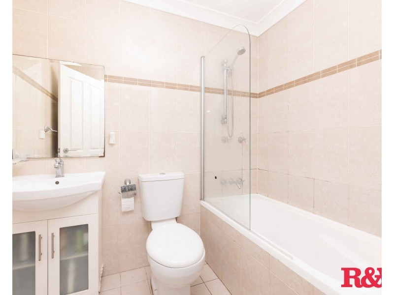 503a/96-98 BEAMISH STREET, Campsie NSW 2194