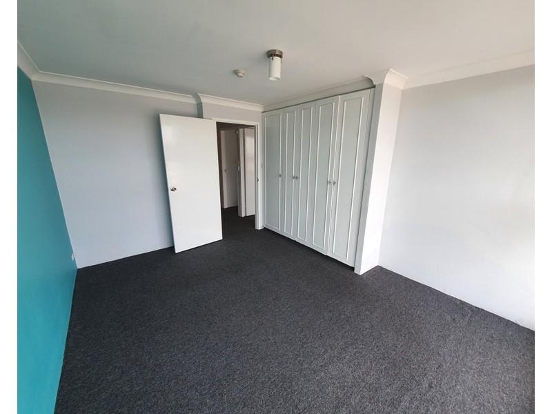 11A/30-34 CHURCHILL AVENUE, Strathfield NSW 2135