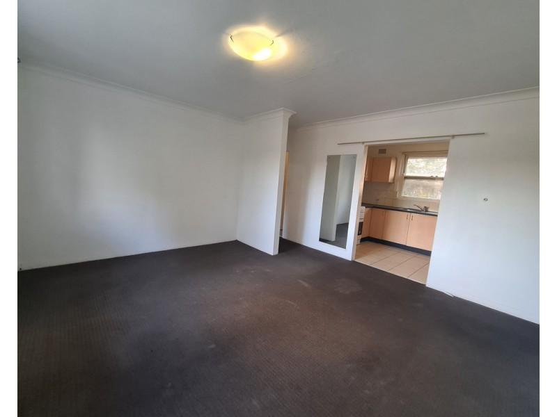 6/4 BENALLA AVENUE, Ashfield NSW 2131