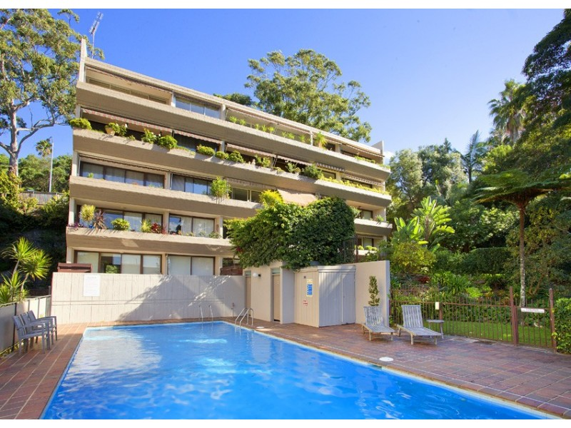 B.51/39 Ocean Avenue, Double Bay NSW 2028