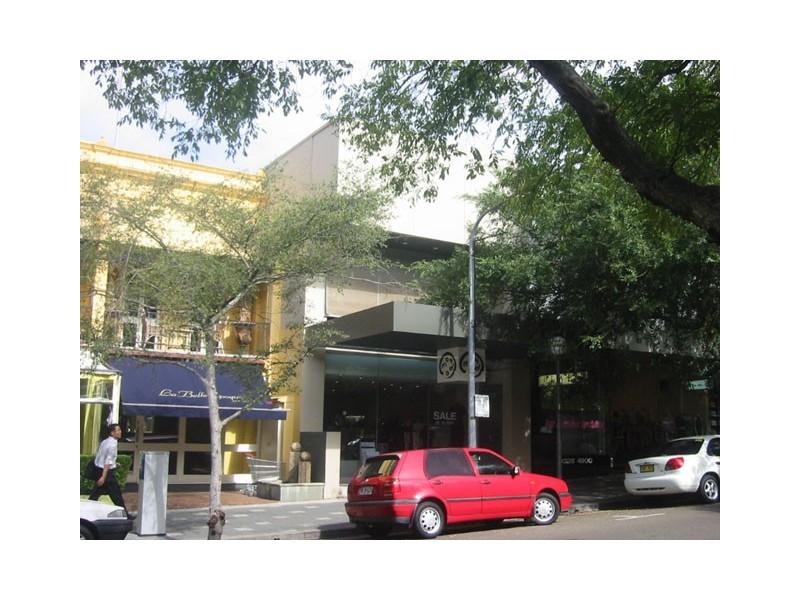 27 Bay Street, Double Bay NSW 2028