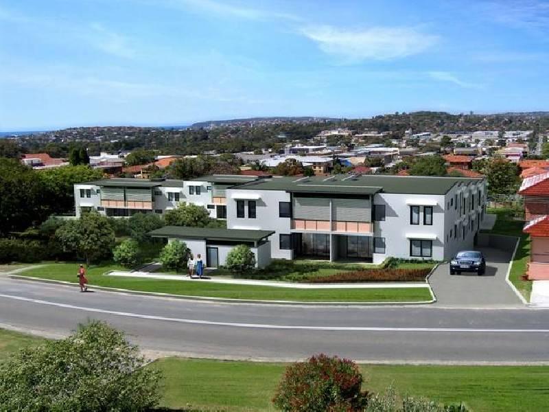Allambie NSW 2100