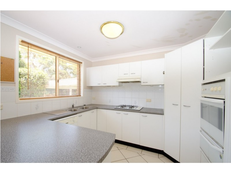 12a Normandy Road, Allambie Heights NSW 2100