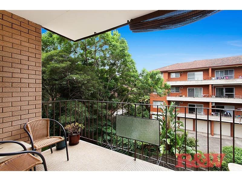 11/70 Woids Ave, Allawah NSW 2218
