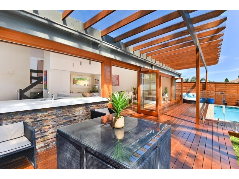 14 Adrian Place, Balgowlah Heights NSW 2093