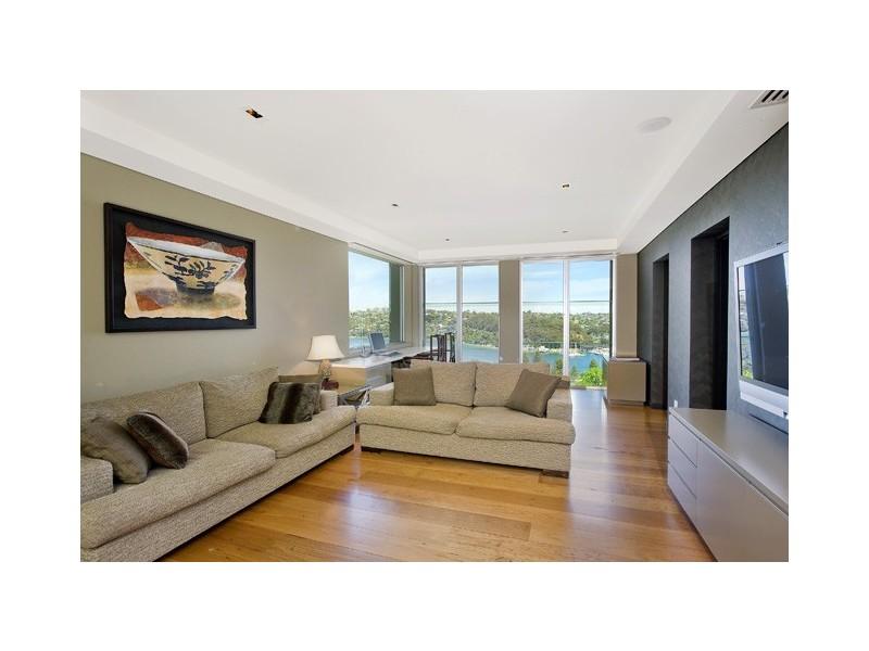 Northbridge Buyers (7 Gordon Street, Clontarf), Northbridge NSW 2063