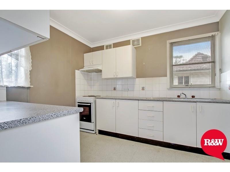 61 Jersey Road, Blackett NSW 2770