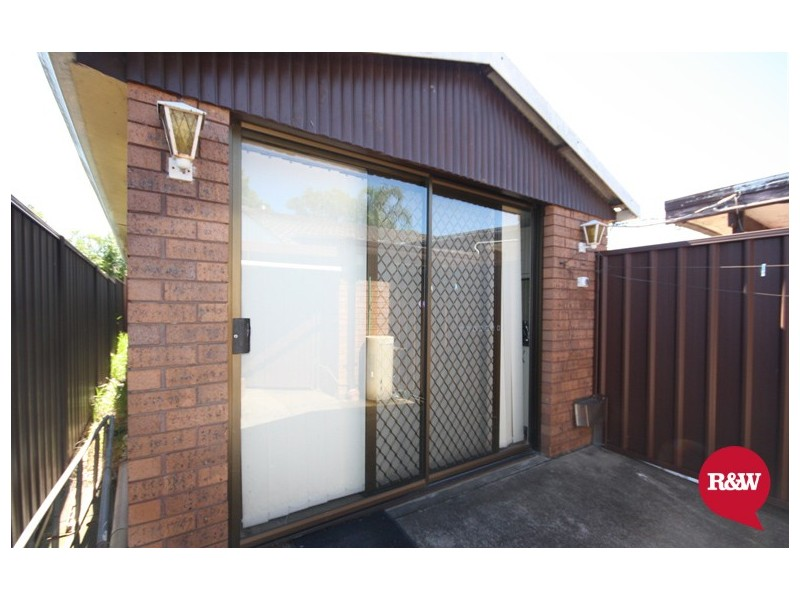 259A Woodstock Avenue, Dharruk NSW 2770