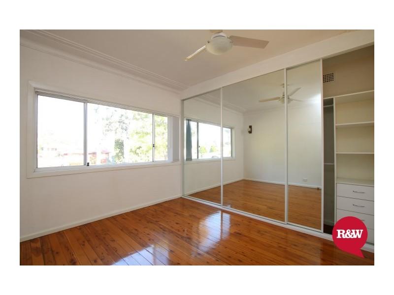 57 Kerry Road, Blacktown NSW 2148