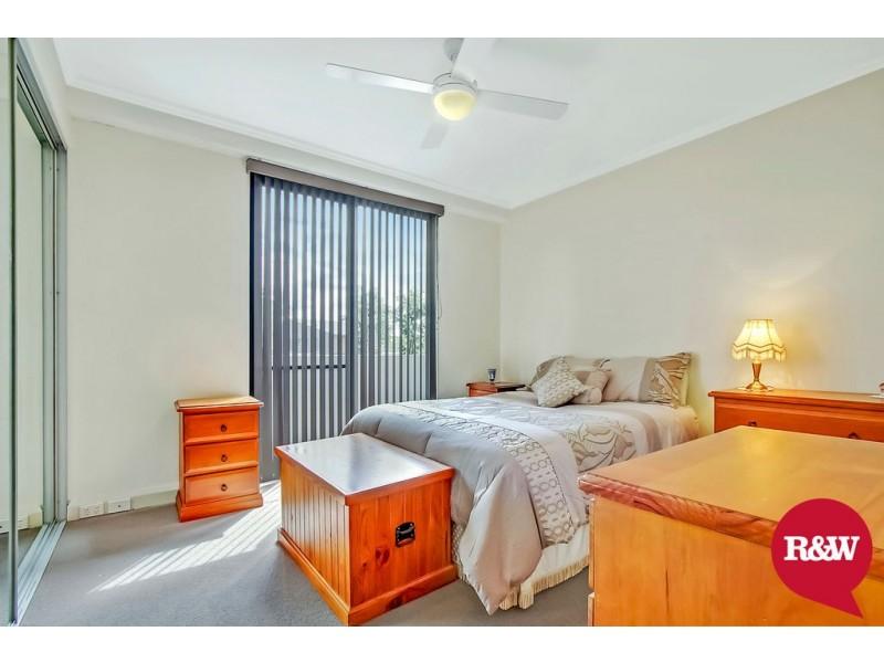 2A/541 Pembroke Road, Leumeah NSW 2560
