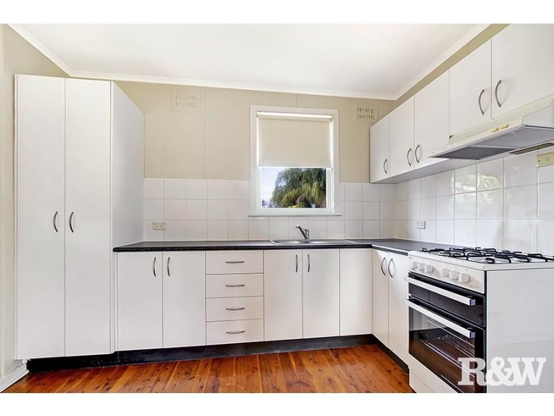 49 Neriba Crescent, Whalan NSW 2770
