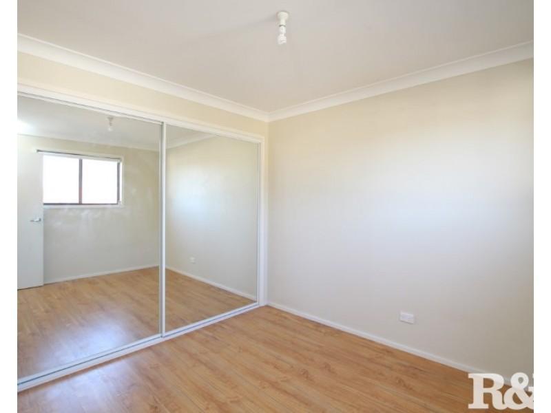 20A Nella Dan Avenue, Tregear NSW 2770