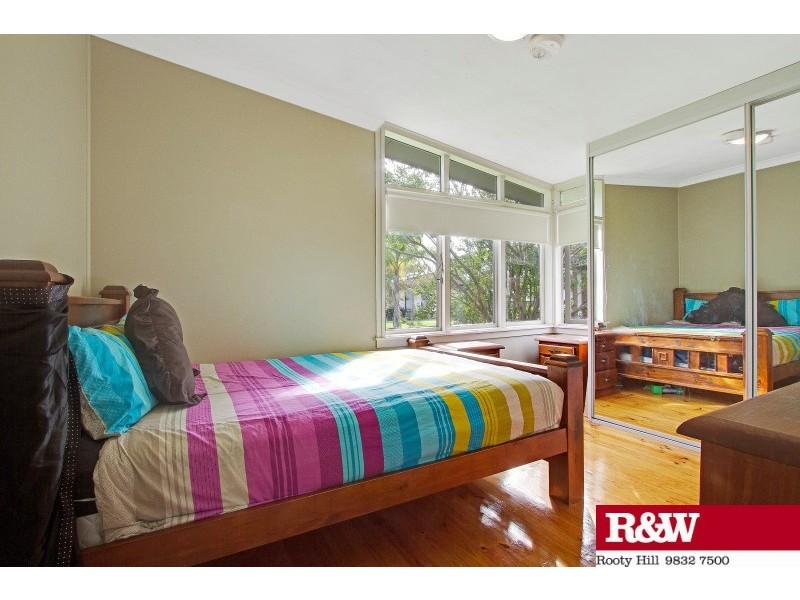 7 Balimba Place, Whalan NSW 2770