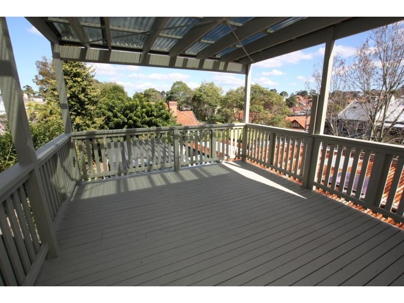 8 Reserve Street **APPLICATIONS ACCEPTED**, Annandale NSW 2038