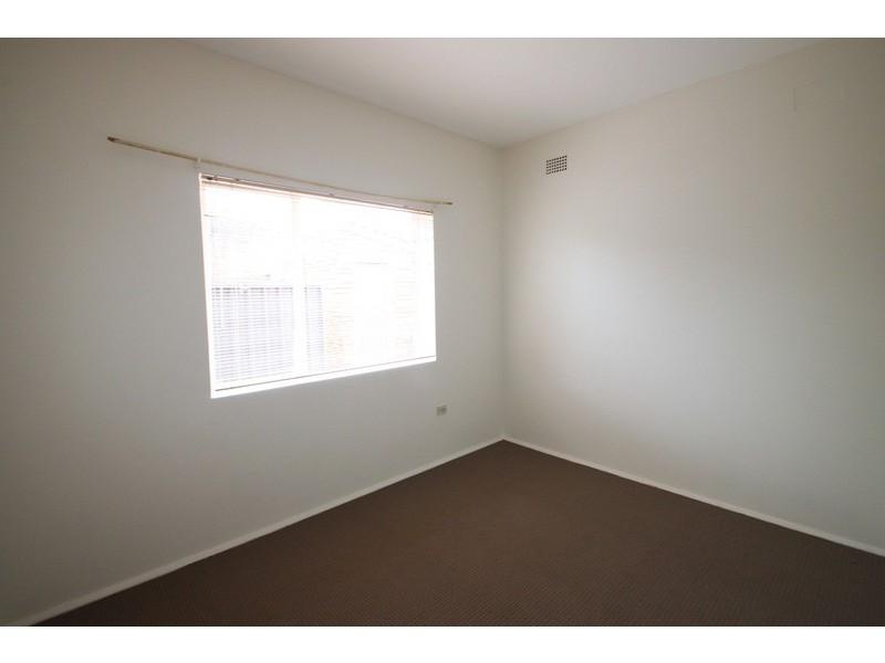 4/116a Victoria Street, Ashfield NSW 2131