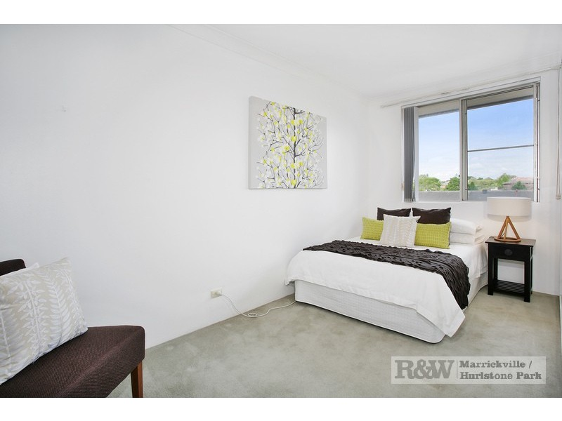 24/76 Orpington Street, Ashfield NSW 2131
