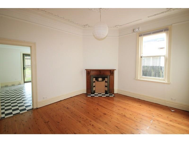 141 Cardigan Street, Stanmore NSW 2048
