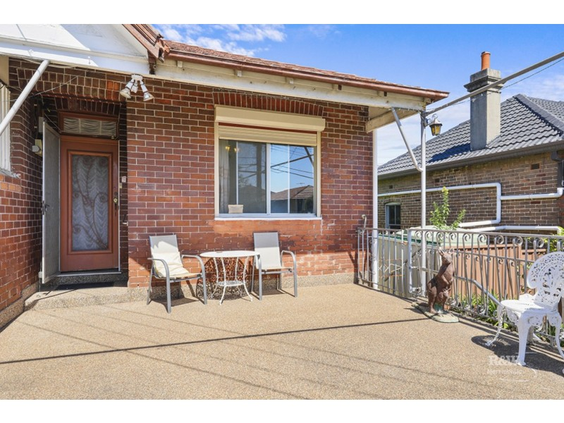 475 Illawarra Road, Marrickville NSW 2204